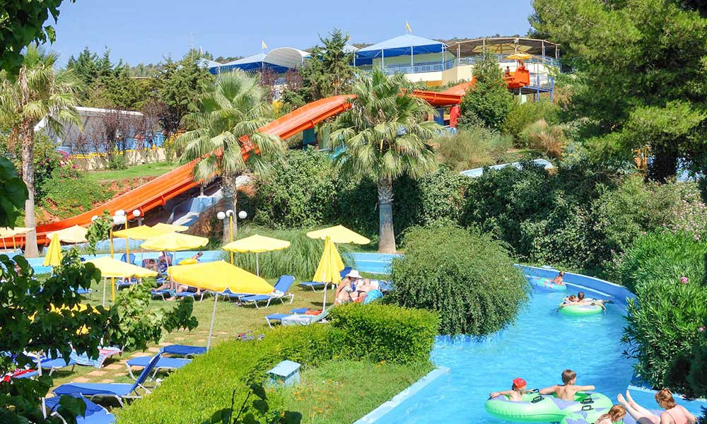 acquaplus waterpark